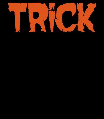 Enjoy Halloween Stickers messages sticker-4