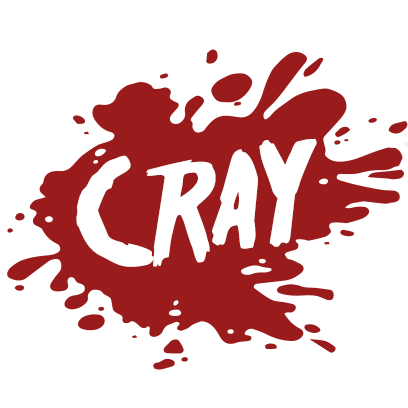 Friday the 13th: Killer Puzzle messages sticker-6