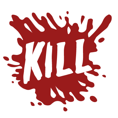 Friday the 13th: Killer Puzzle messages sticker-7