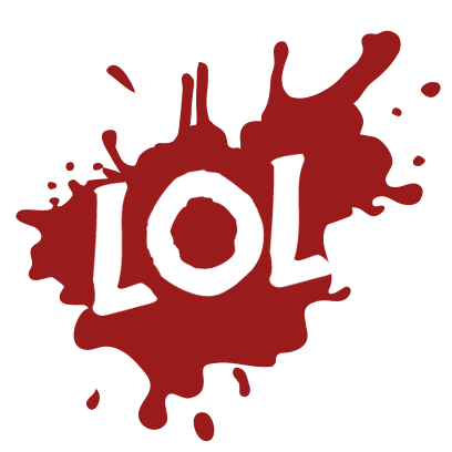 Friday the 13th: Killer Puzzle messages sticker-8