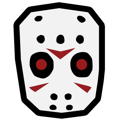 Friday the 13th: Killer Puzzle messages sticker-0