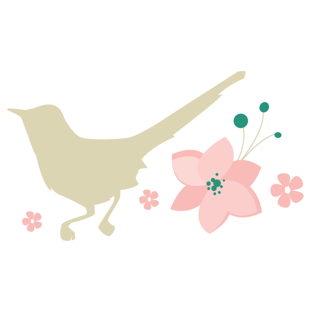 Beautiful Blooms messages sticker-7
