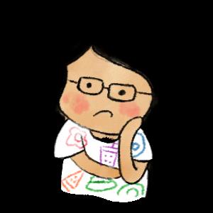 Vện messages sticker-7