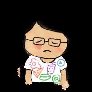 Vện messages sticker-5