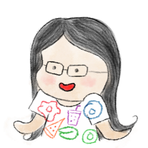 Vện messages sticker-3