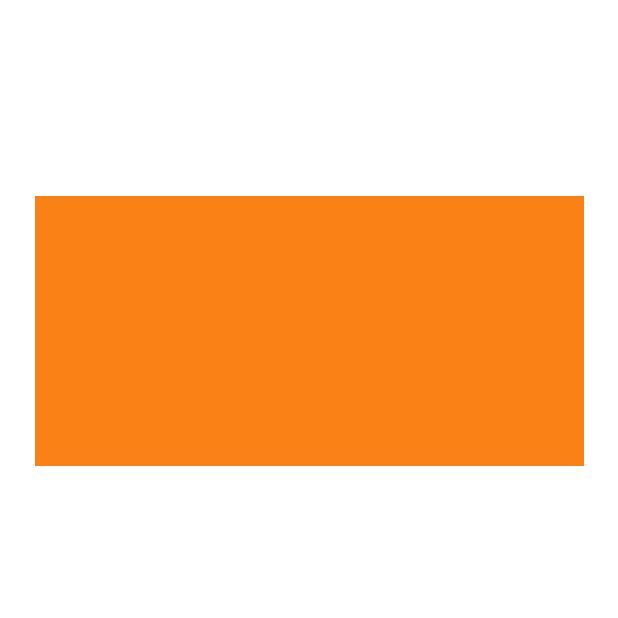 The Burg Stickers messages sticker-0