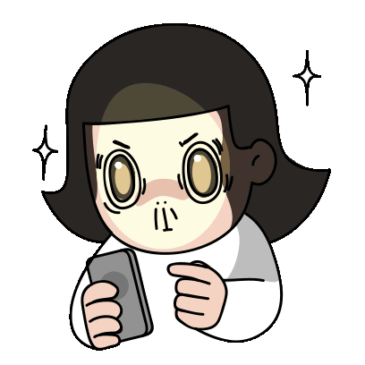SSG 패밀리3 - SSG Sticker messages sticker-5