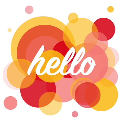 hello bubbles messages sticker-1