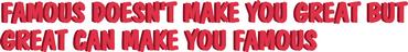 SparksMoji messages sticker-10