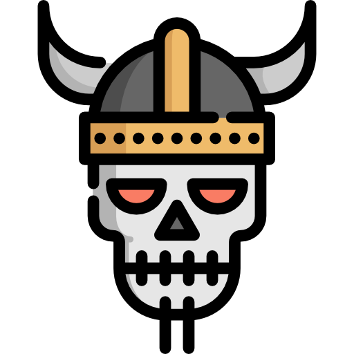 Viking Sticker Pack messages sticker-8