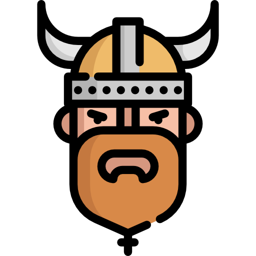 Viking Sticker Pack messages sticker-0