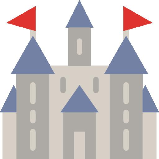 Medieval Stickers messages sticker-4