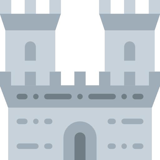 Medieval Stickers messages sticker-5