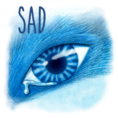 Bluefoxy Planet H5 messages sticker-7