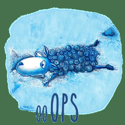Bluefoxy Planet H5 messages sticker-8