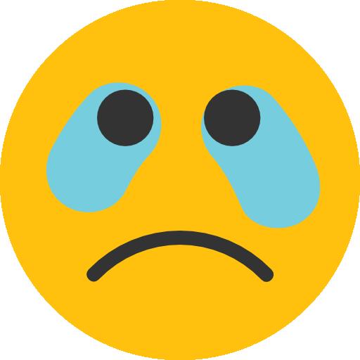 Super Big Emojis messages sticker-8