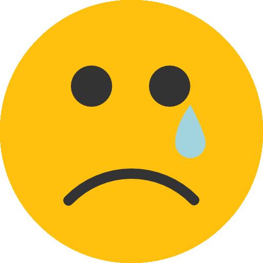 Super Big Emojis messages sticker-10