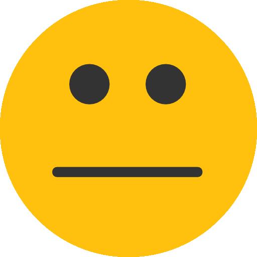 Super Big Emojis messages sticker-1