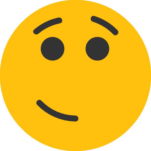 Super Big Emojis messages sticker-11