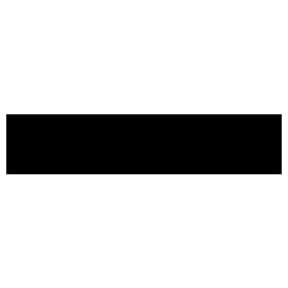 BLACKMNCH Sticker messages sticker-0