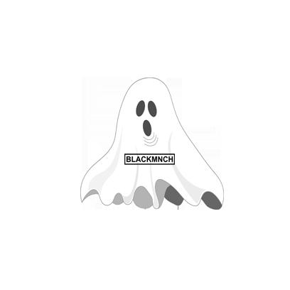 BLACKMNCH Sticker messages sticker-4