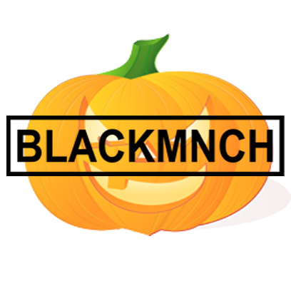 BLACKMNCH Sticker messages sticker-2