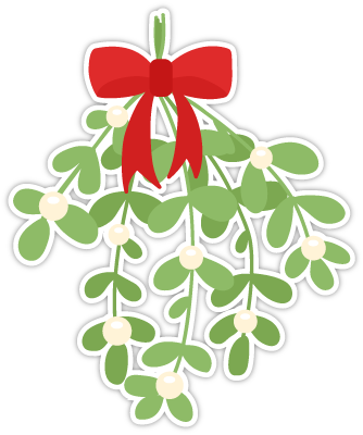 Enjoy Christmas Stickers messages sticker-10