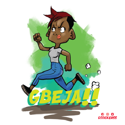 Naija Dylog Lite messages sticker-11
