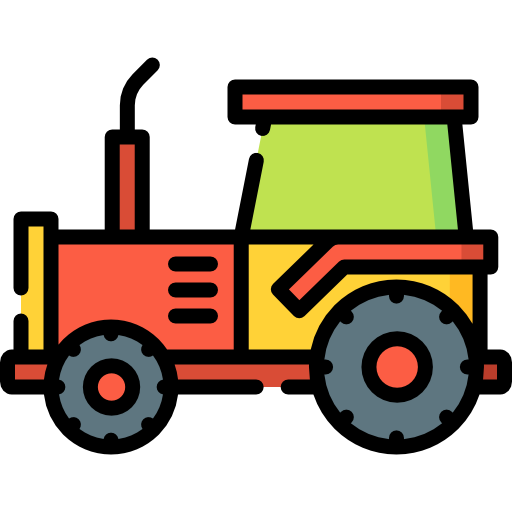 Farming Stickers messages sticker-10