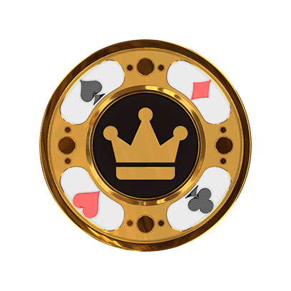 Dragon Ace Casino - Baccarat messages sticker-9