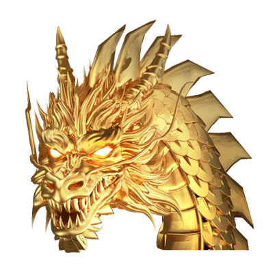 Dragon Ace Casino - Baccarat messages sticker-11