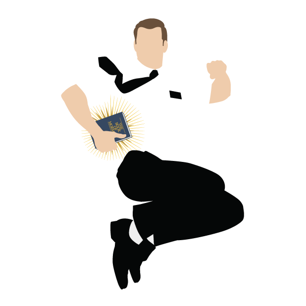Book of Mormon Stickers messages sticker-3