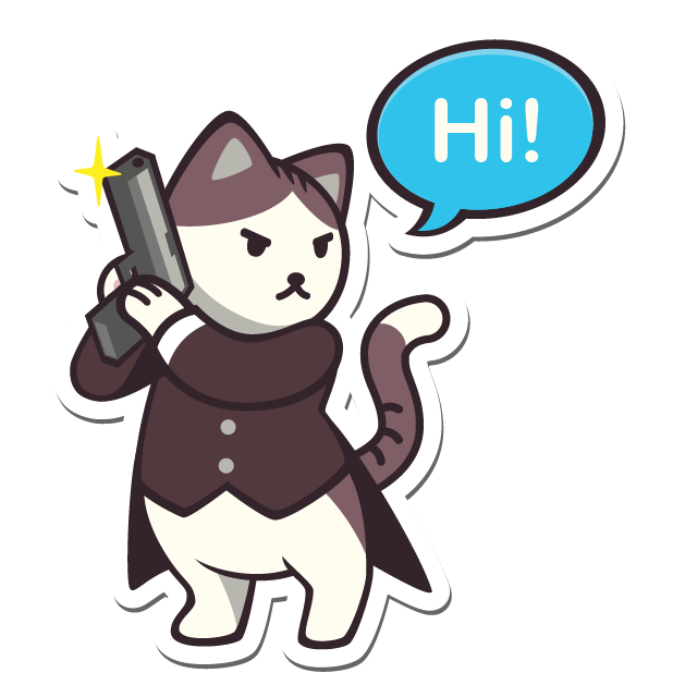 Wiwi Rush messages sticker-9