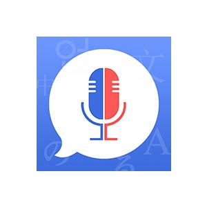 Translator : Speak Translate messages sticker-0