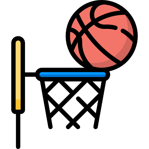 Basketball Sticker Pack messages sticker-4