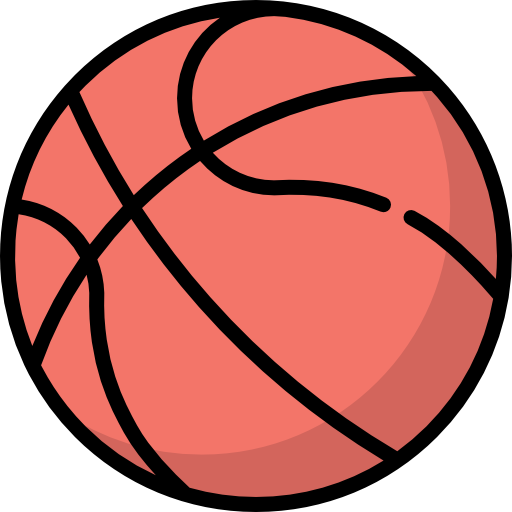 Basketball Sticker Pack messages sticker-0