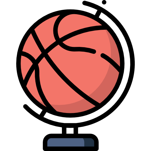 Basketball Sticker Pack messages sticker-3