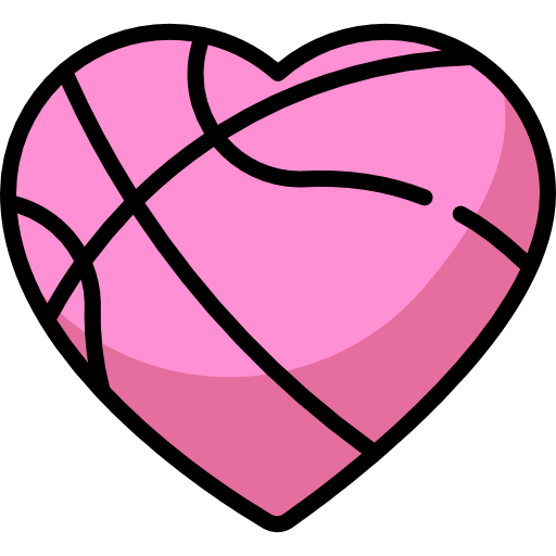 Basketball Sticker Pack messages sticker-9