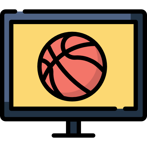 Basketball Sticker Pack messages sticker-10