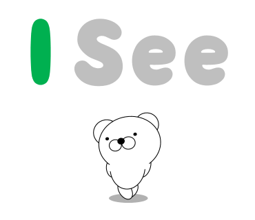 "Today, ""White Rabbit and Bear"" messages sticker-7"