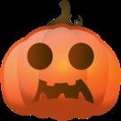 Halloween Stickerrrs messages sticker-3