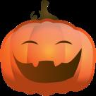 Halloween Stickerrrs messages sticker-5
