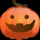 Halloween Stickerrrs messages sticker-8