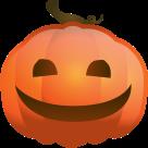 Halloween Stickerrrs messages sticker-4