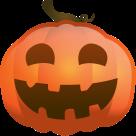 Halloween Stickerrrs messages sticker-2