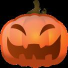 Halloween Stickerrrs messages sticker-7