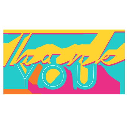 gthx: Gratitude messages sticker-5