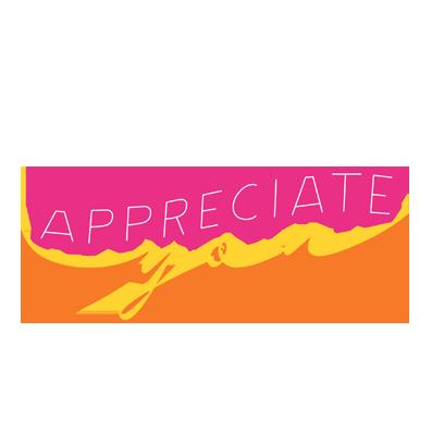 gthx: Gratitude messages sticker-9