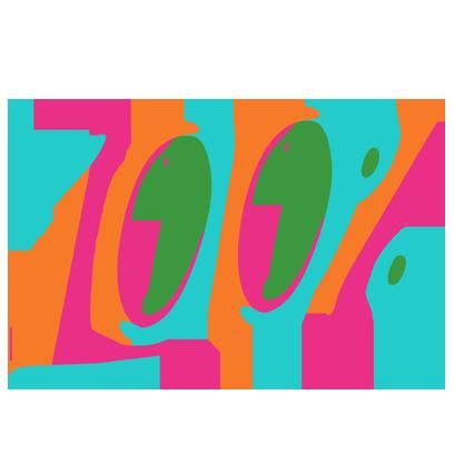 gthx: Gratitude messages sticker-10