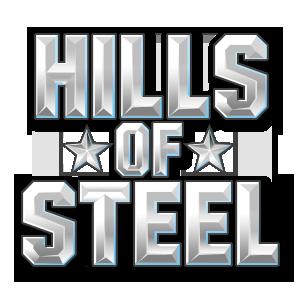 Hills of Steel messages sticker-10